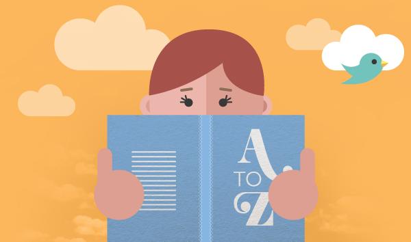 Hypnotherapy A-Z