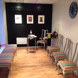 The Mindset Clinic